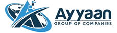 Ayyaan Group